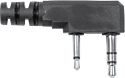 X01Connector