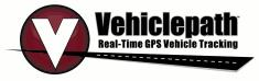 VehiclePath Products by Two-Way Radio - Orange County, CA